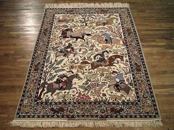 dining room area rugs sizes