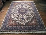 SIL363 10X14 CHINESE RUG